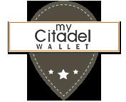 citadel-wallet