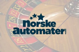 norskeautomatter