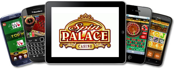 spin-palace-mobile