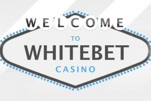 whitebet-casino