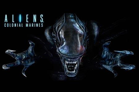 Aliens-hyped