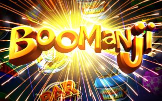 Boomanji-001