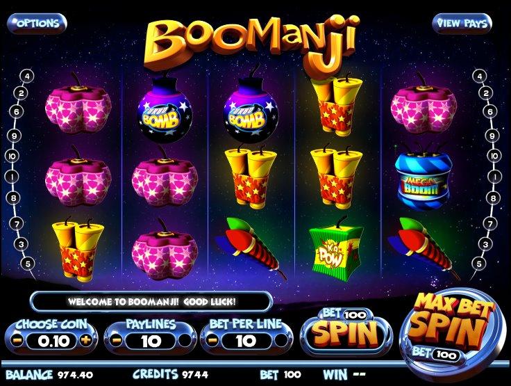 Boomanji-002