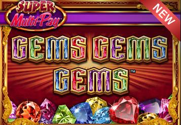 Gems_Gems_Gems