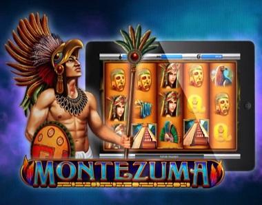 Montezuma-Slot-Williams