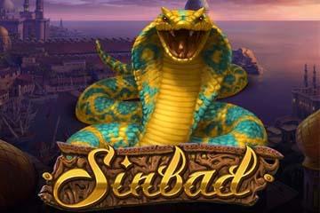 Sinbad snake