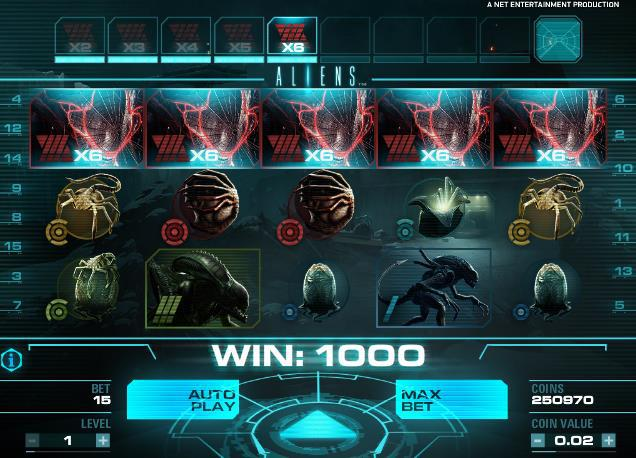 alien-slot-multip