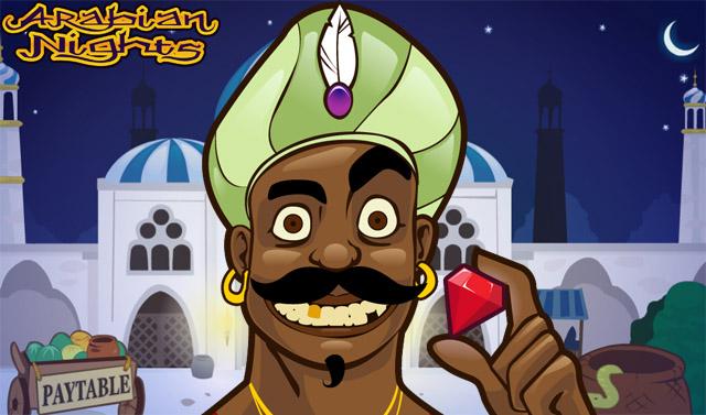 arabian_nights front