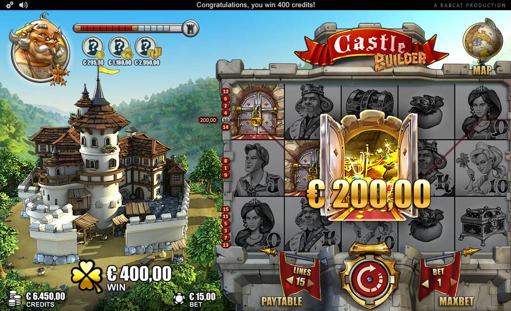 castle-builder-screen