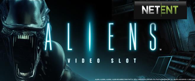 netent-aliens