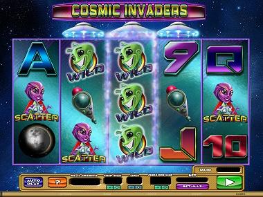 Cosmic-Invaders-wild