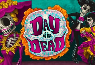 Day of the Dead 01