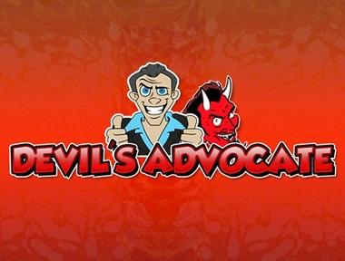 Devil's Advocate 01