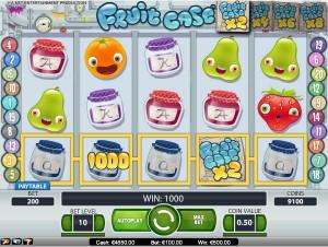 Fruit_Case_Slot_Machine