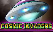 cosmic-invaders main