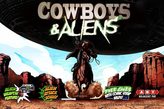 cowboys-and-aliens front