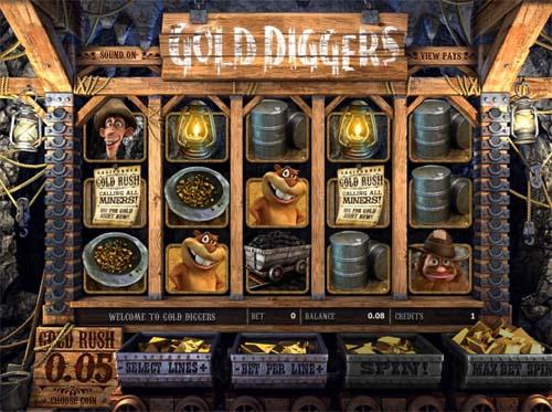 gold-diggers_13238102071