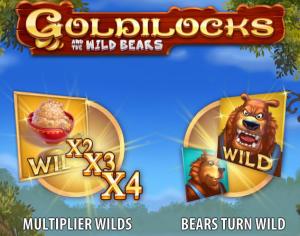 goldilocks spec feat