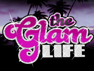 the-glam-life