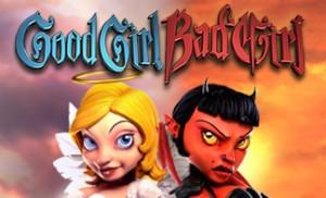 tp-goodgirlbadgirl-news-web