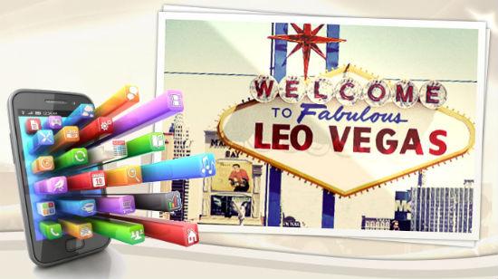Leo_Vegas_Mobile front