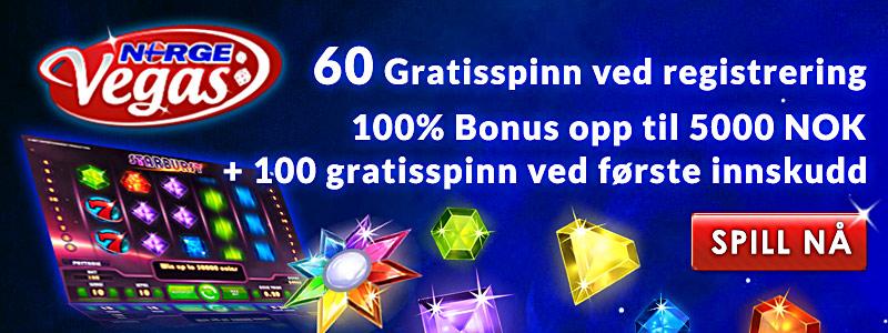 Rizk Race - Rizk Online Casino Kampanjer – November 2016