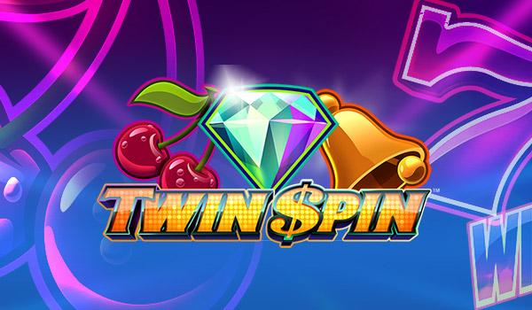 Twin-spin-logo