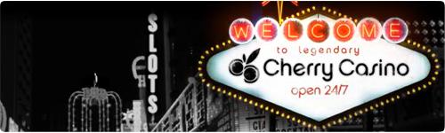 cherry-casino-front