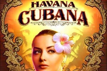 havana-cubana-logo