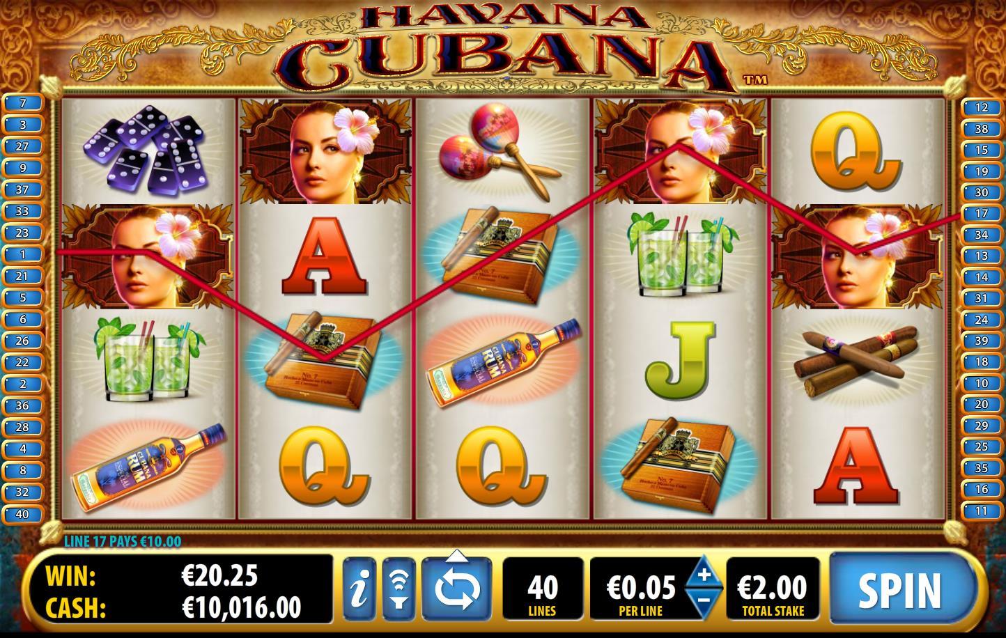 havana-cubana-slot2