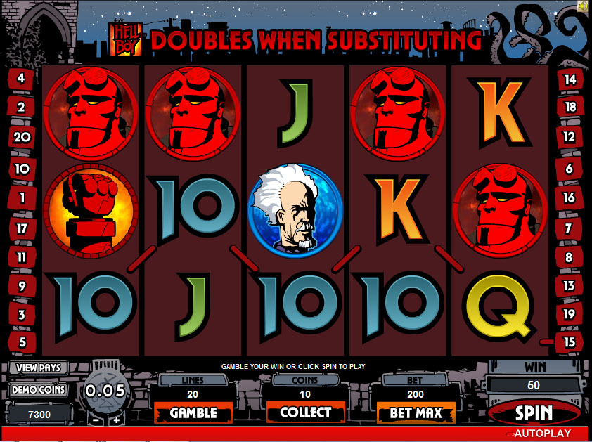 hellboy-slot