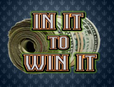in-it-to-win-it-logo