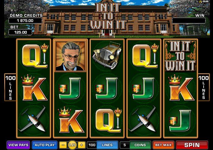 in-it-to-win-it-slot