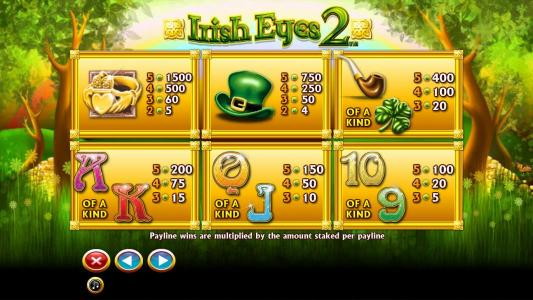 irish-eyes2-info
