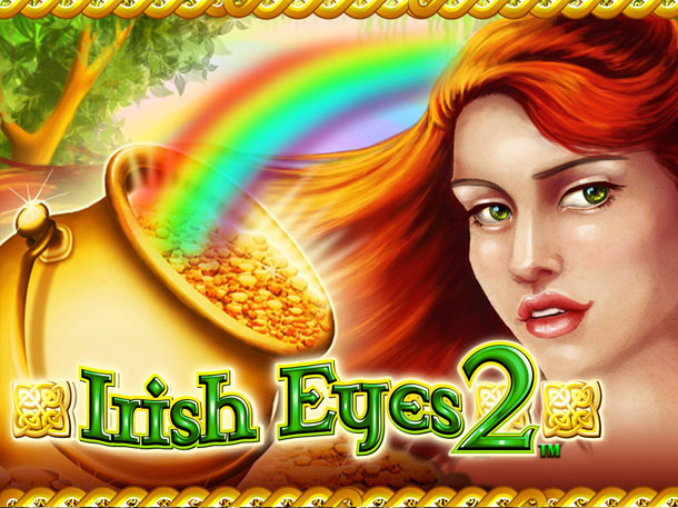 irish-eyes2-logo