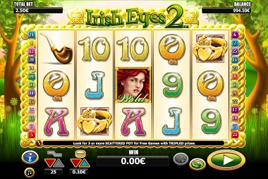 irish-eyes2-slot