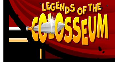 legends-of-coloseum-logo