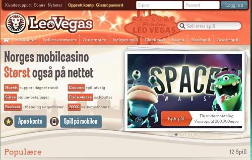 leo-vegas-casino-bonus