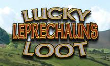 lucky-leprechauns-logo