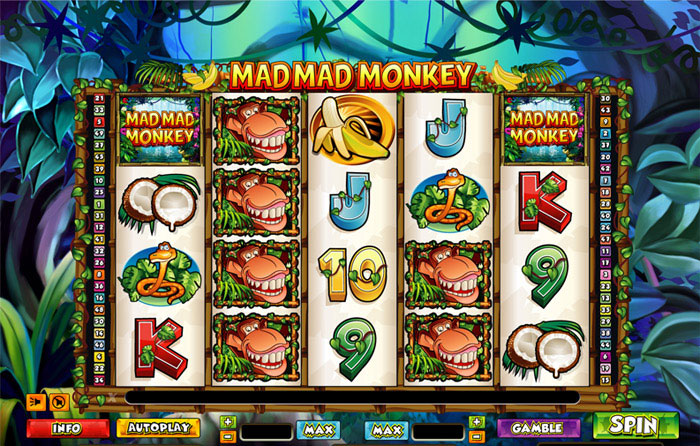 mad-mad-monkey-slot