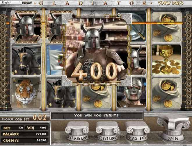 slots-gladiator-betsoft