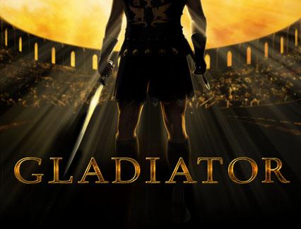 vsmo-gladiator-slot-online (1)