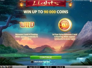 Lights-Slot4