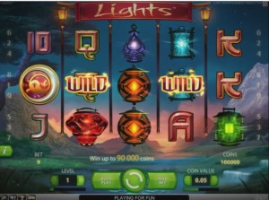 Lights-slot3