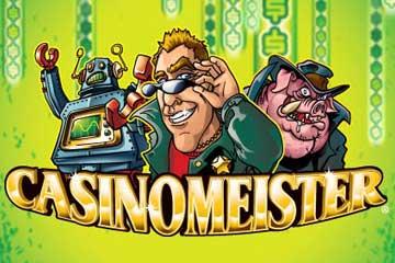 casinomeister-logo
