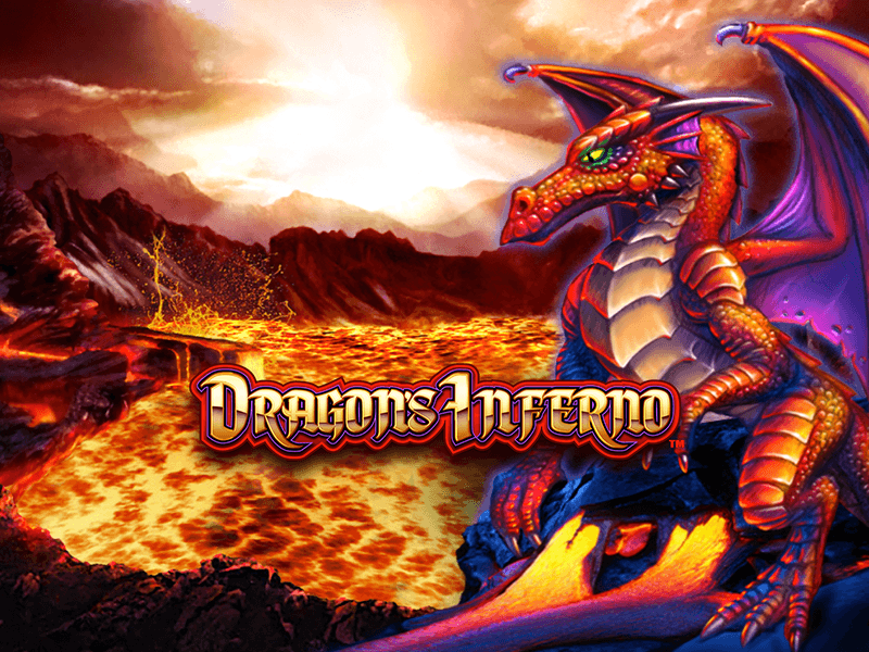 dragons-inferno-logo
