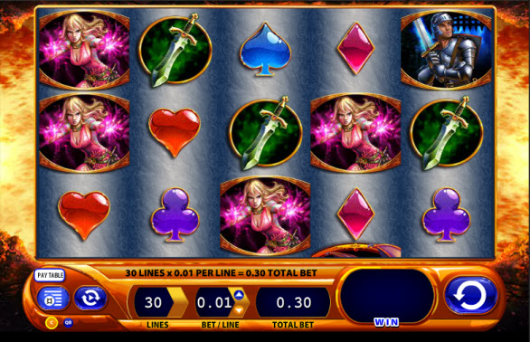 dragons-inferno-slot