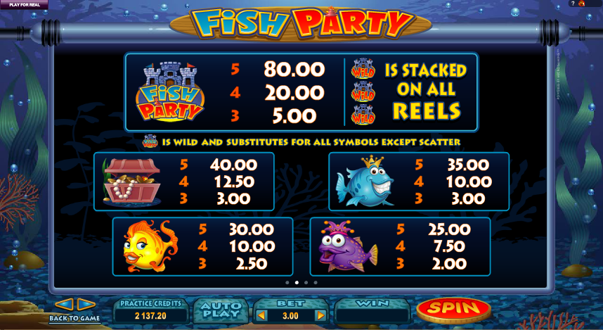 fish-party-info