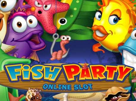 fish-party-logo