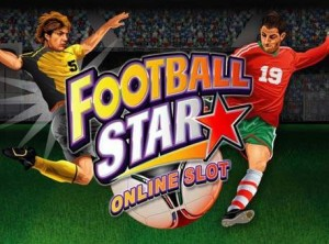 football star liten